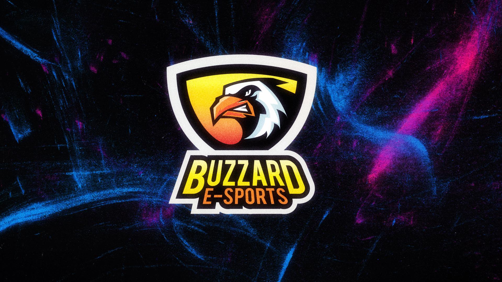 BuzaardE-sports.jpg