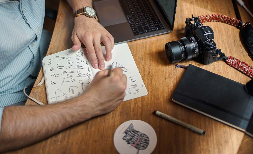 projektant-logo-graphic-designer