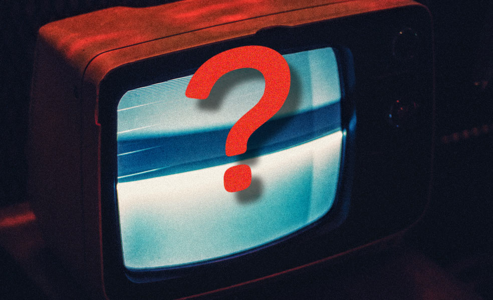 dlaczego-oglądamy-reklamy