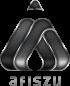 logotyp-projekty-logo-grafika-marek-pruszkowski